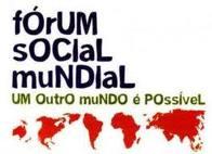 foro_social_mundial