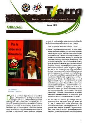 Boletin_Tierra-ENERO_2011_Page_01