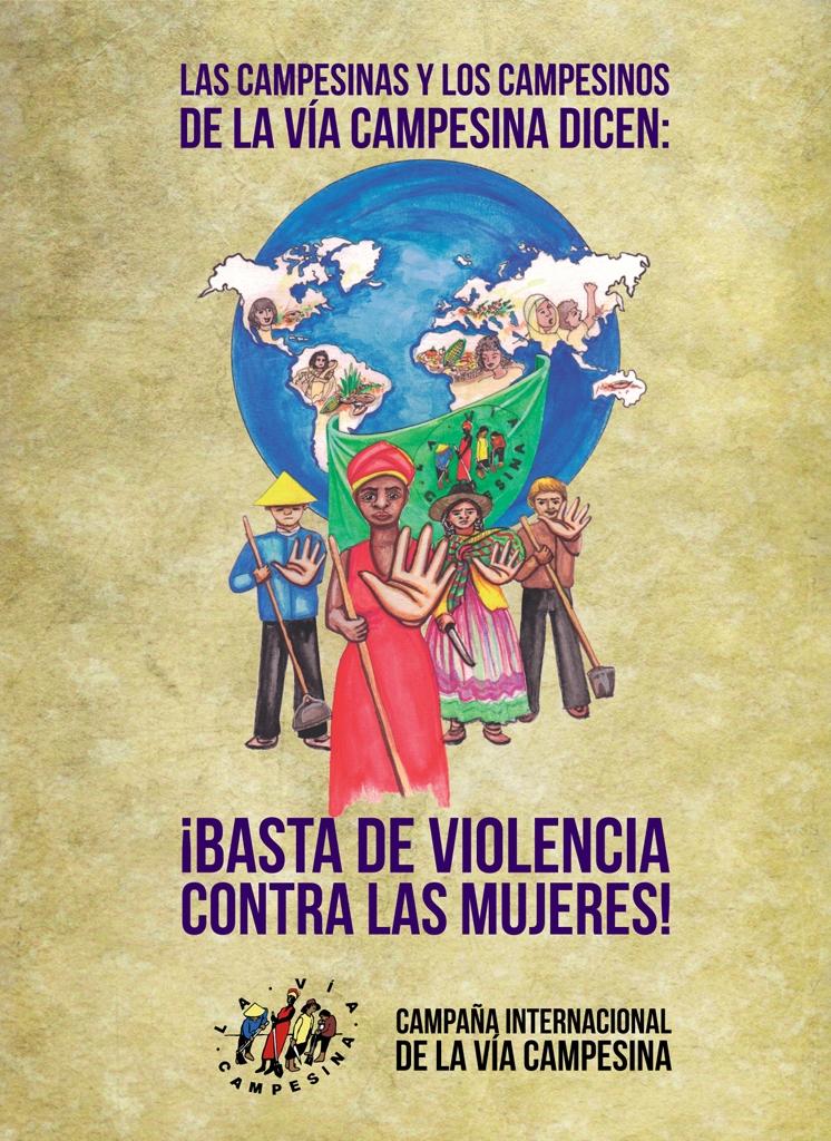 Afiche_Campaa_Basta_de_Violencia_contra_las_Mujeres-VC