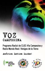 Voz_Campesina__Oficial.jpg
