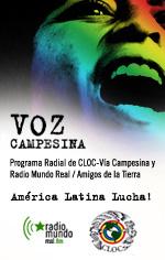 Voz_campesina
