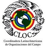 Logo_CLOC