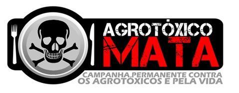 agrotoxicos_xlarge