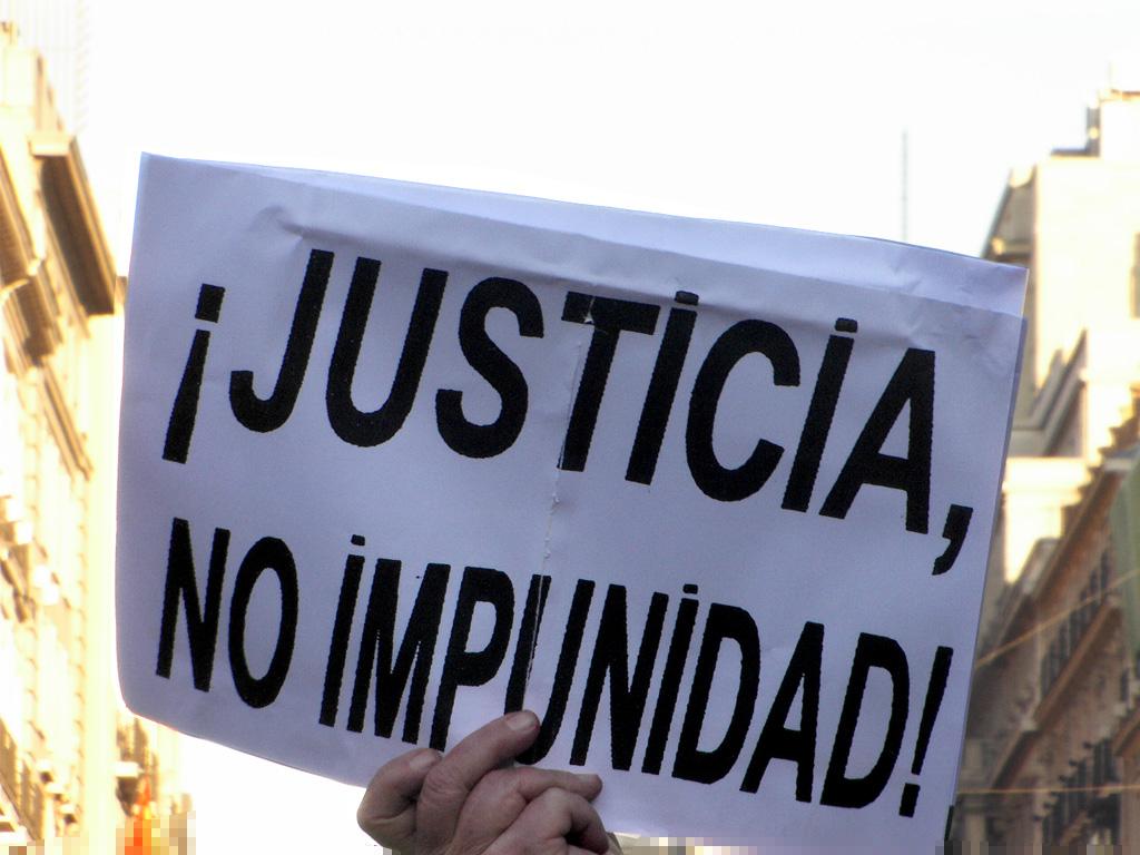 5428_0_justicia_no_impunidad