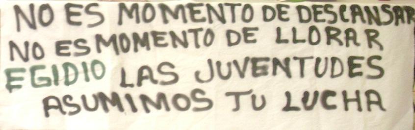 Compaero_Egidio