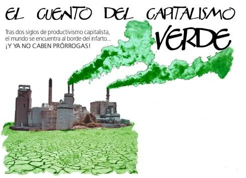 capital_verde