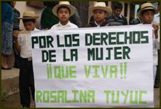 2012-05-24-guatemala