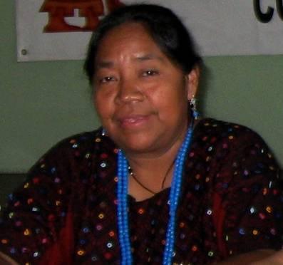 guatemala_mujer