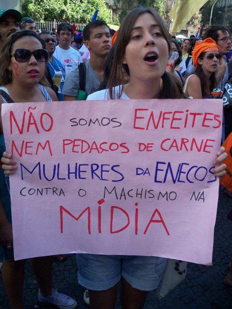 102_4033_-_Gustavo_Marinho_-_copia
