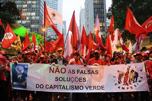 VIA_RIO
