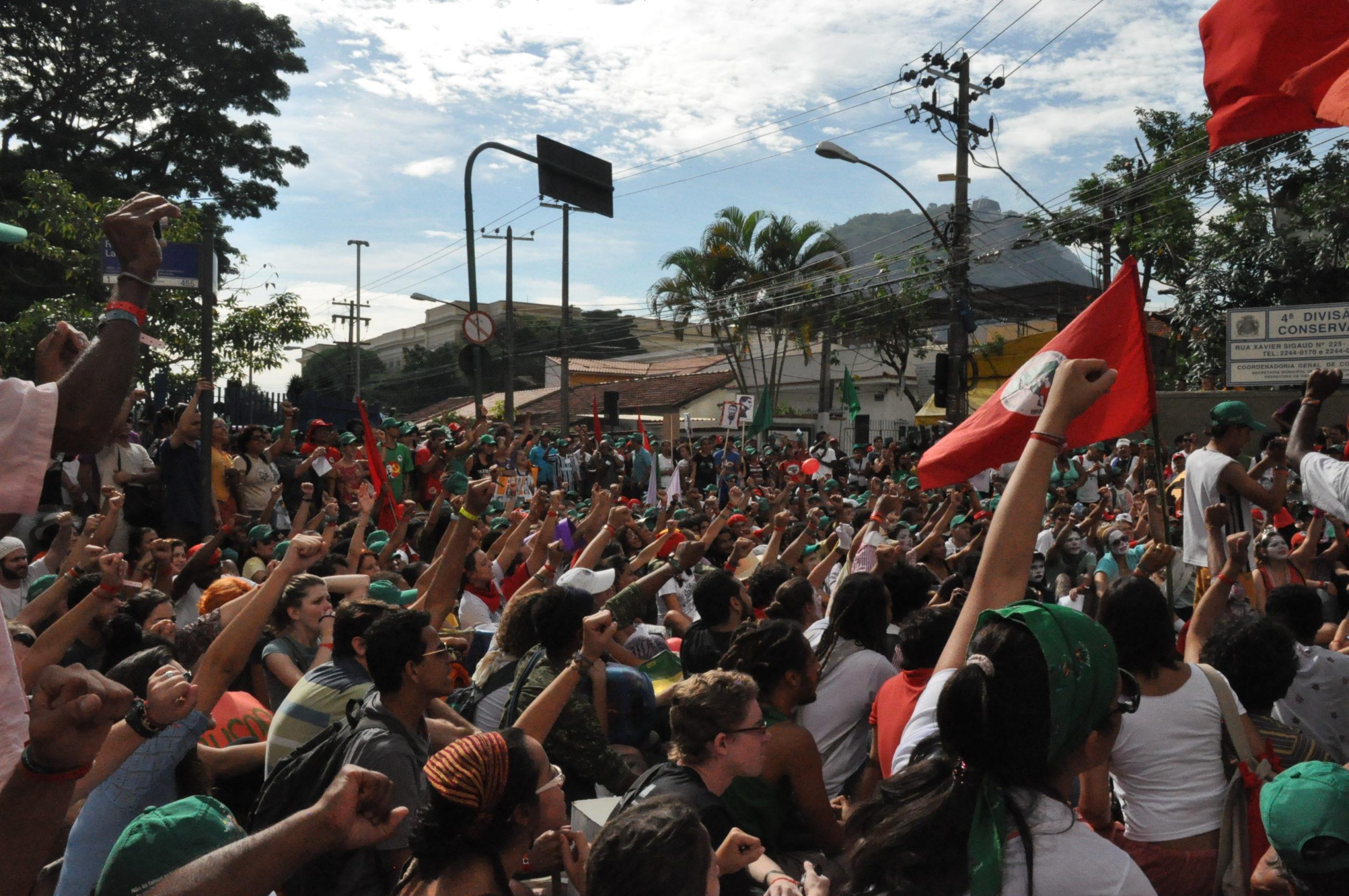 RIO13