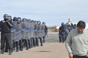 cerro-negro-policia-300x199_xlarge