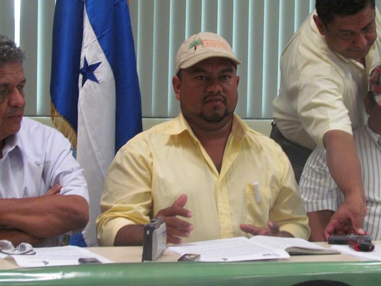 Yoni_Rivas_dirigente_del_MUCA