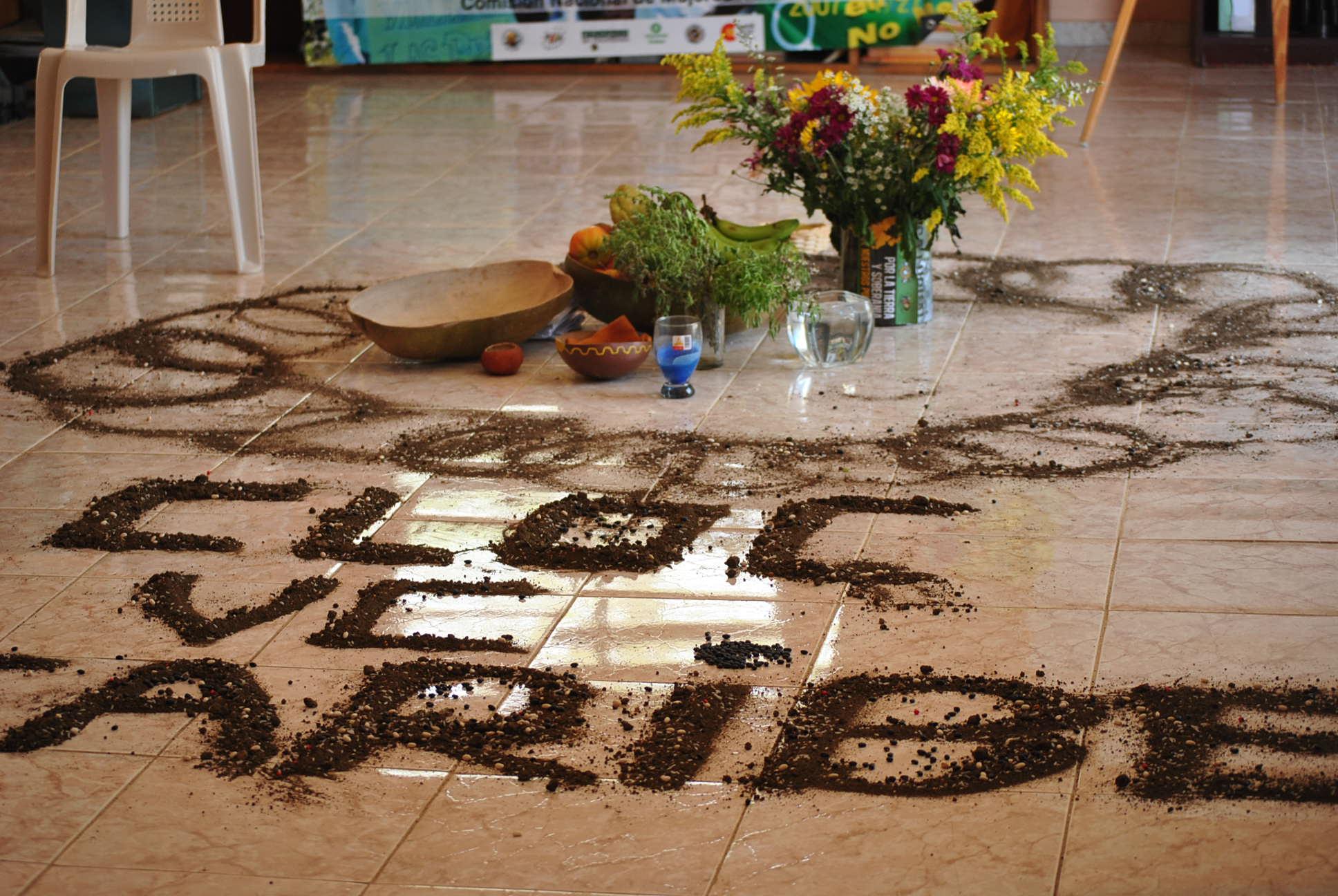 Asamblea_Caribe_Sept_2012_3