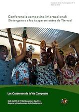 cover-mali-report-2012-es