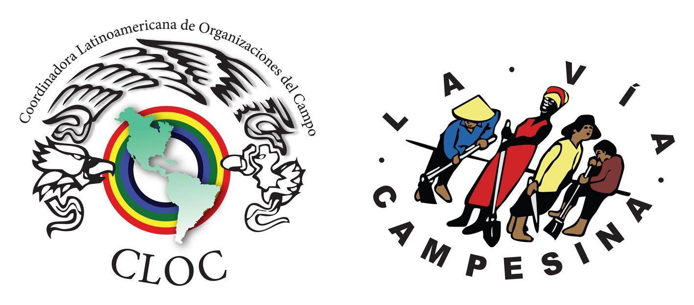 Logo actualizado-Cloc-Via 2011
