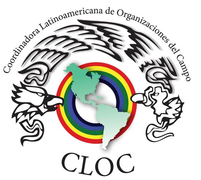 LOGO CLOC -VC