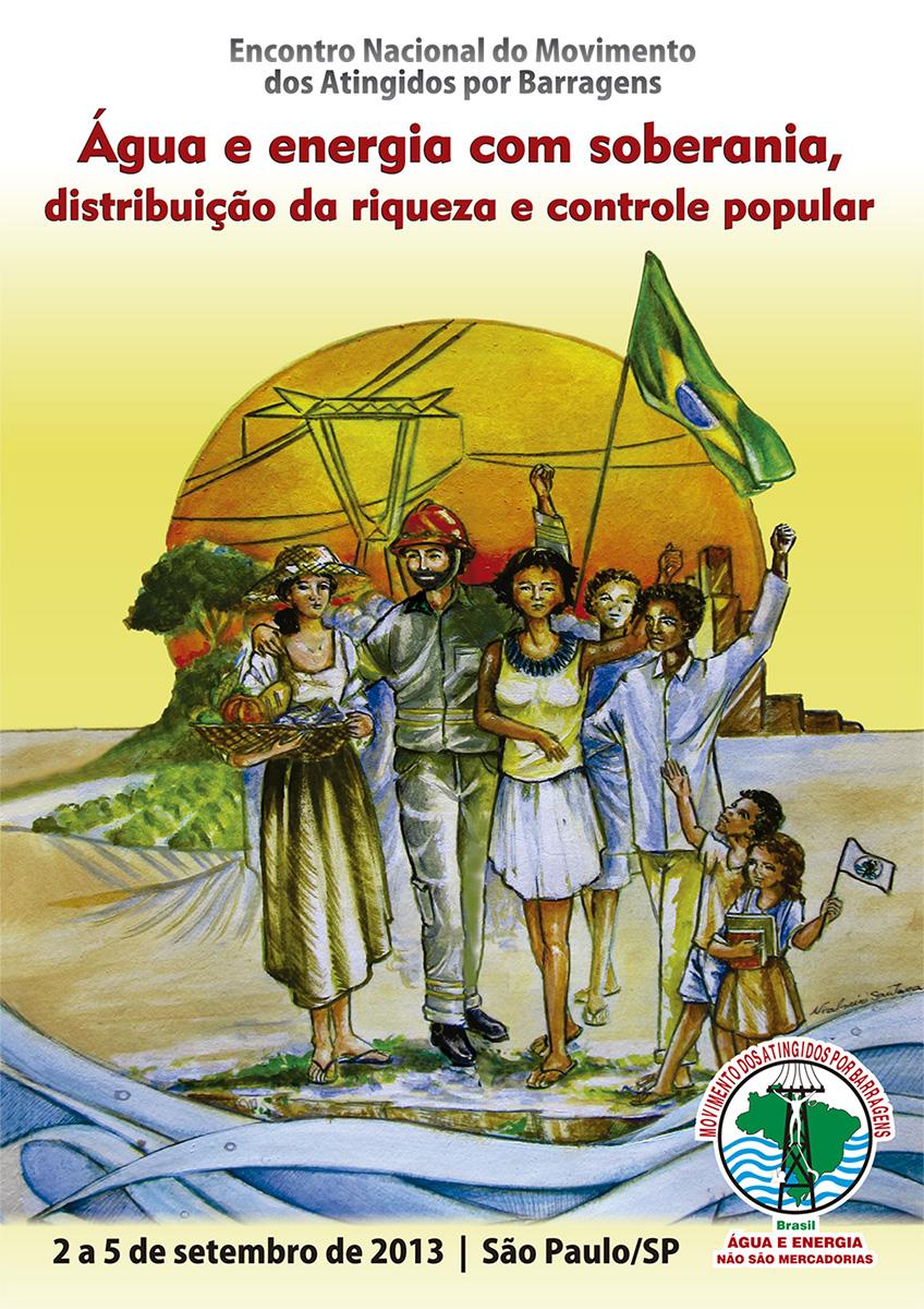 cartaz-encontro-nacional-mab-2013-1200px