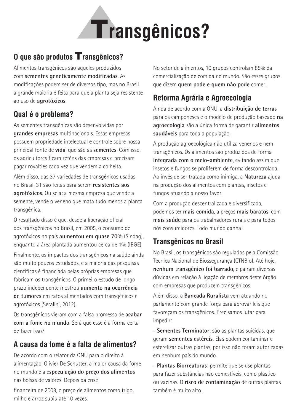 panfleto-pagina1.jpg