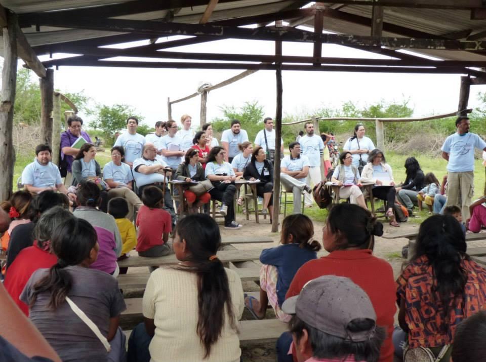La_Misión_en_comunidad_indígena_Sawhoyamaxa_Chaco_paraguayo.jpg