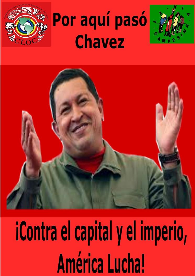 1añochavez