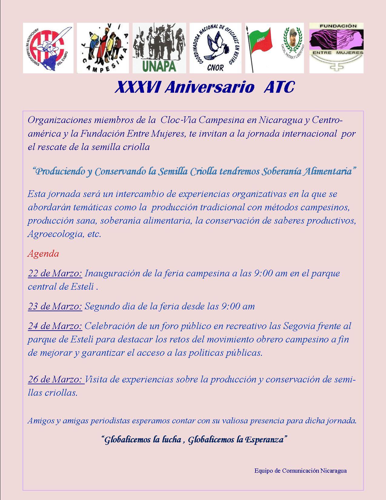Invitación_XXXVI_Aniversario_1.jpg