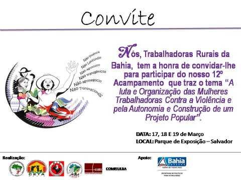 convite_4.jpg