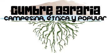 cumbre_final.jpg