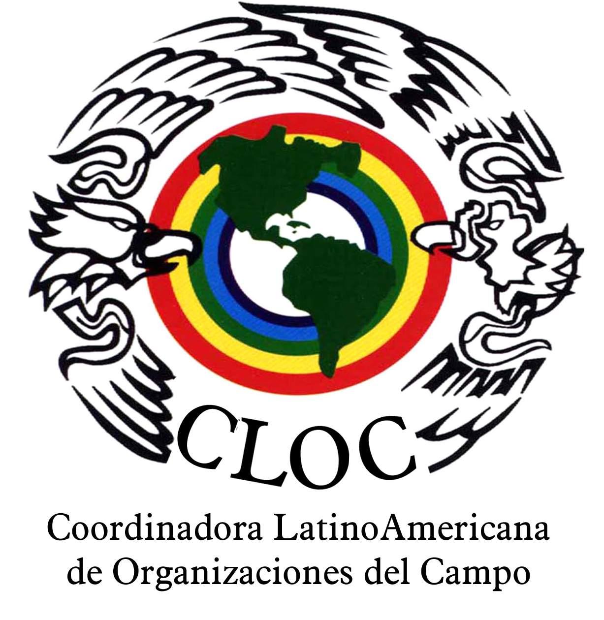 logo-cloc_nuevo.jpg