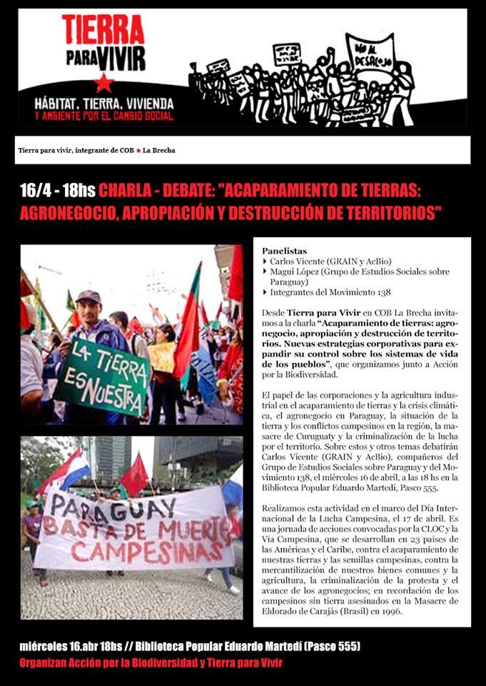 acaparamiento_de_tierras.jpg