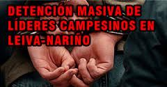 detencionnariño.jpg