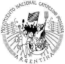 logo_mnci.jpg