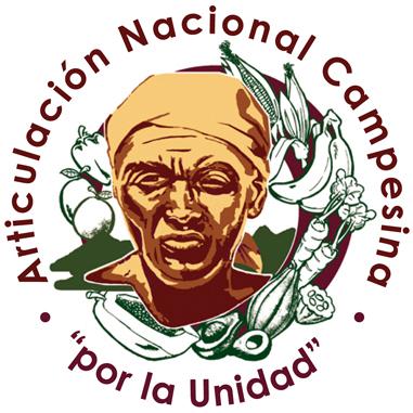 Logo_ANC.jpg