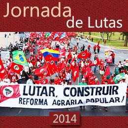 banner jornadaabril paginamst3 0