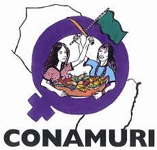 Logo_Conamuri.jpg