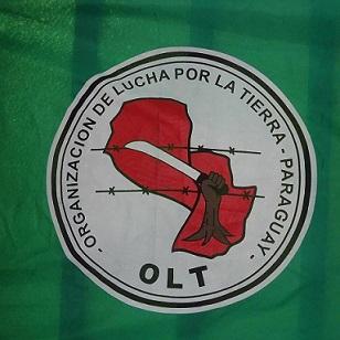 logo_olt_2.jpg