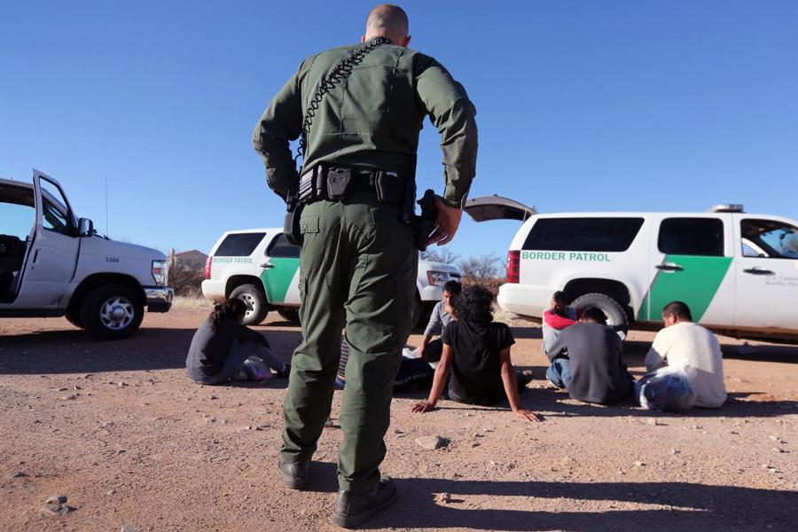 border-patrol-ninos