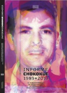 informe_chk_portada.jpg