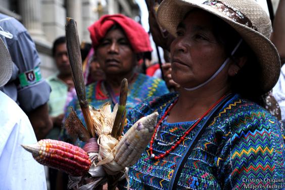 guatemala-maiz.jpg