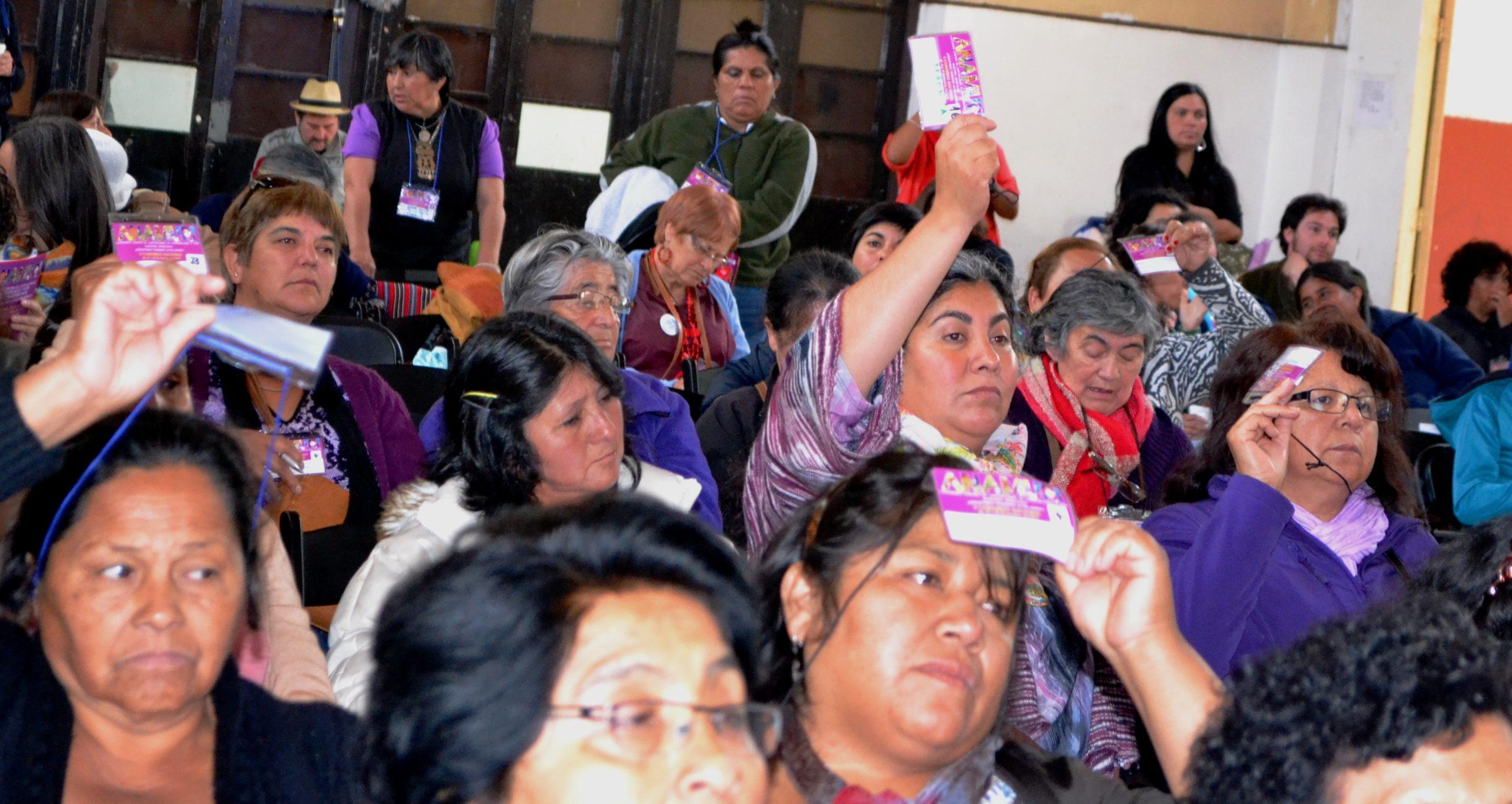 foto_prncipal_congreso_2014.jpg