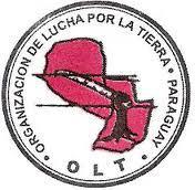 logo-olt2.jpg