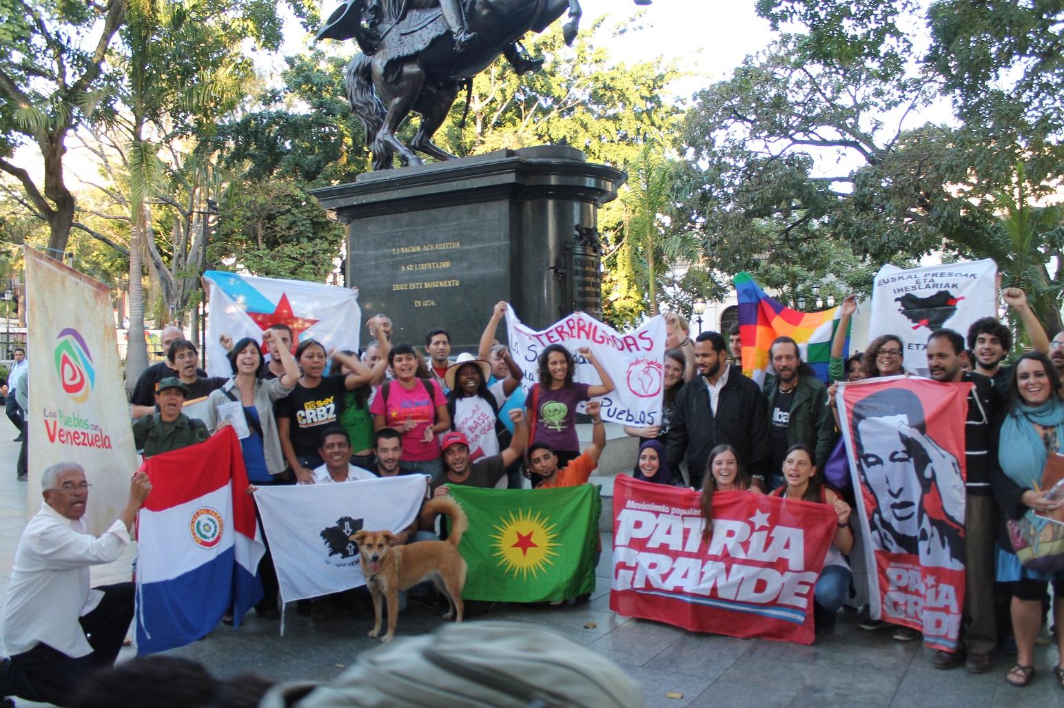 Los_pueblos_con_Venezuela.jpg