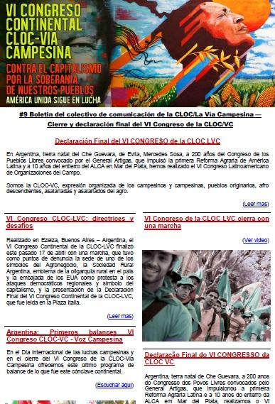 Boletin_CIERRE_VI_Congreso_CLOC_LVC.jpg