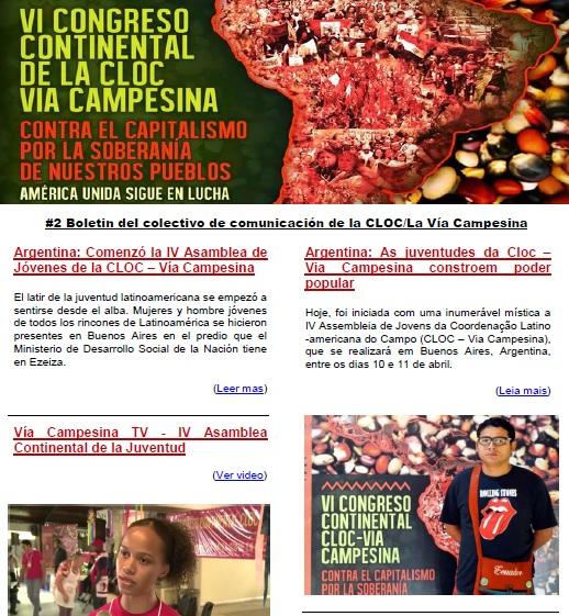 boletin_congreso_cloc_2.jpg