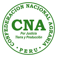16-CNA.jpg