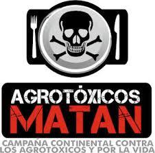 agroto23may15.jpg