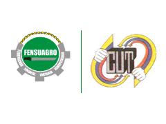 fensuagro-cut.jpg