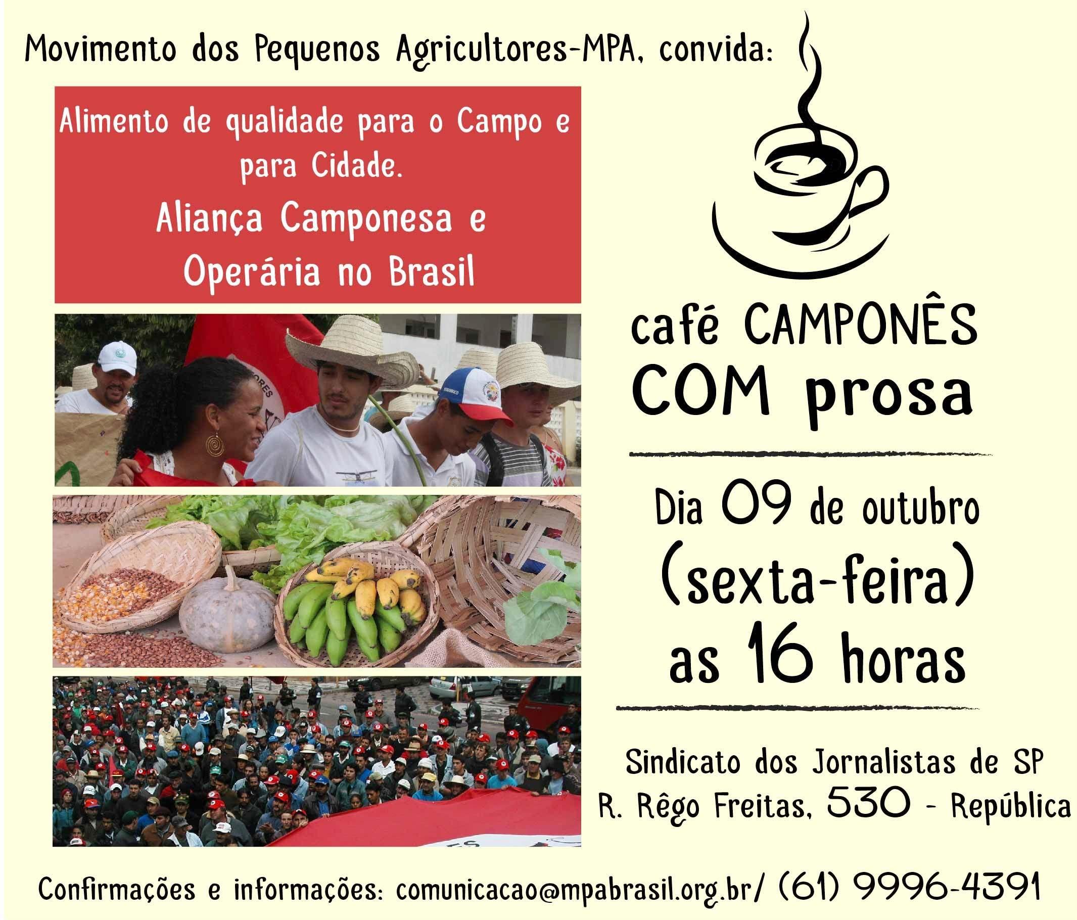 Café_com_Prosa.jpg
