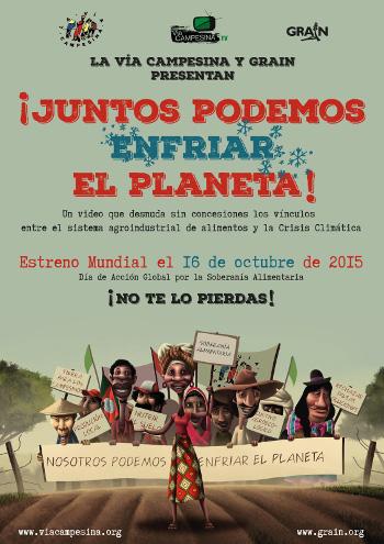 poster-ESsc.jpg