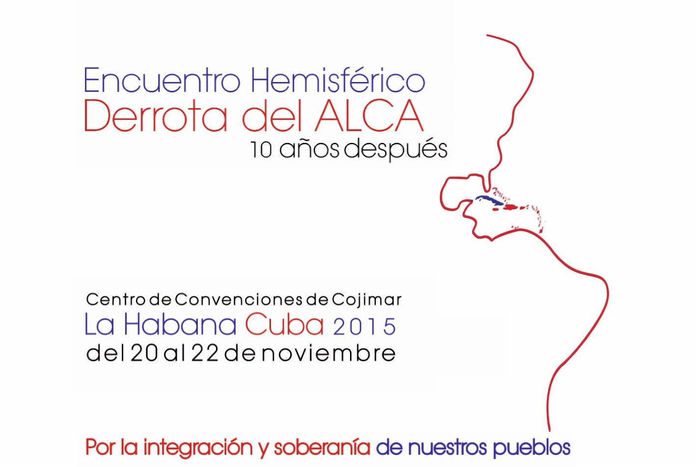 cartel_del_encuentro.jpg